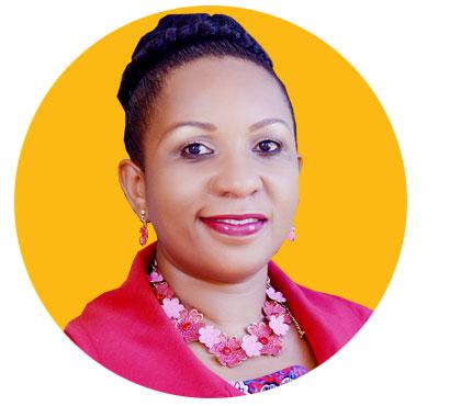 Mrs.-Syson-Namaganda-Laing