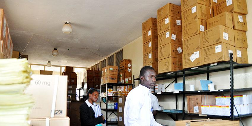 https://www.globalfundccm.org.ug/wp-content/uploads/2016/08/Uganda-CCM-Site-Visits-1.jpg
