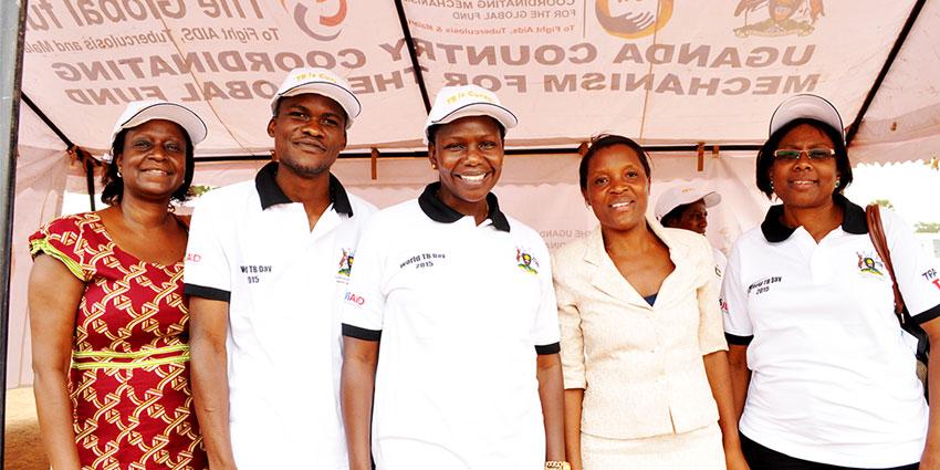https://www.globalfundccm.org.ug/wp-content/uploads/2016/08/Uganda-CCM-Site-Visits-to-PRs.jpg