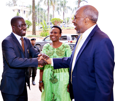 chair-person-uganda-ccm-Proffessor-Kirumira